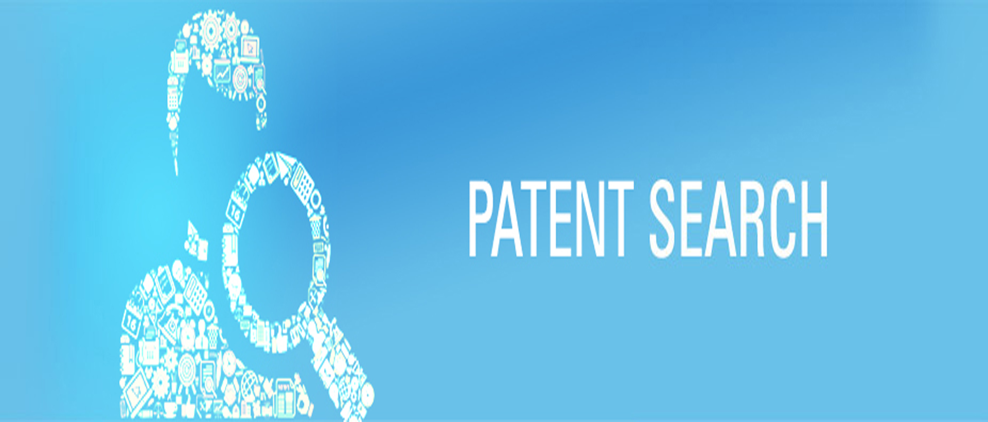 Patent Registration in Tirupur